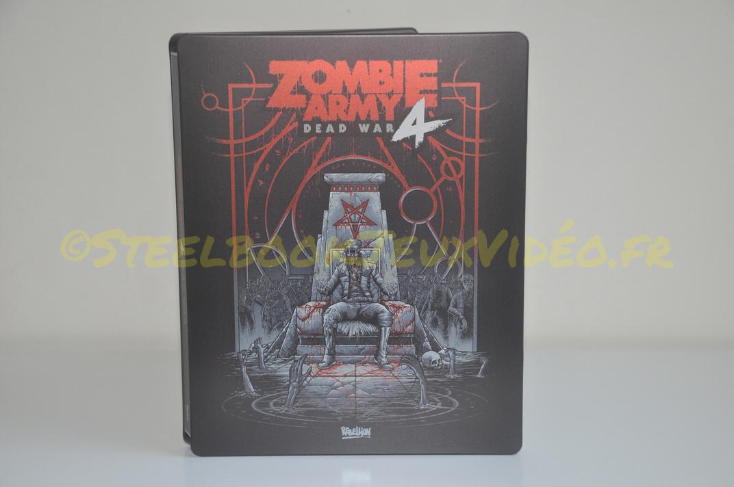 steelbook-zombie-army-4-5