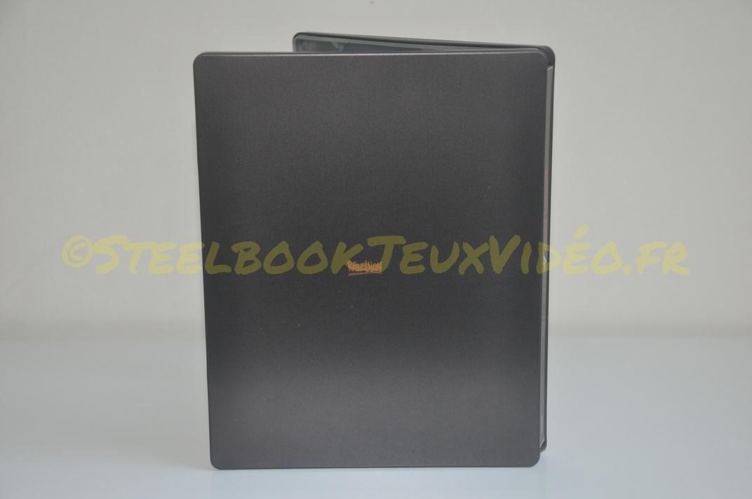 steelbook-zombie-army-4-6