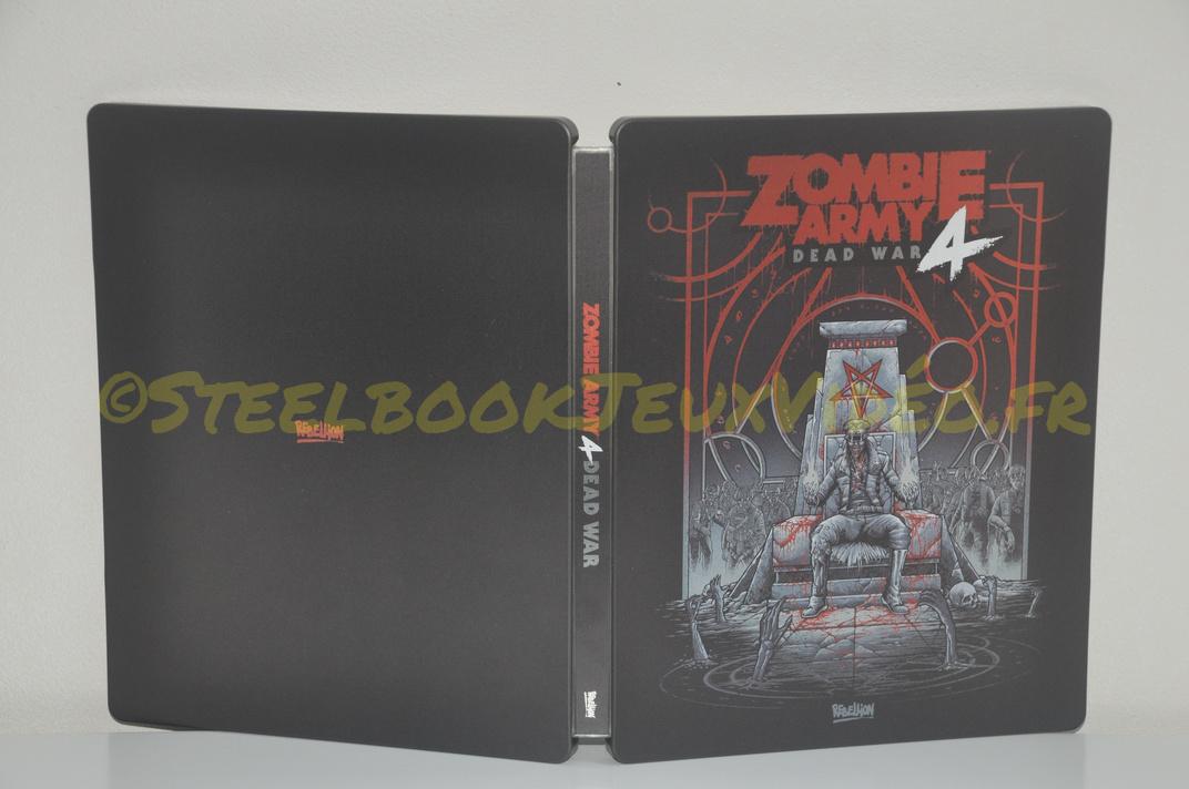 steelbook-zombie-army-4-7