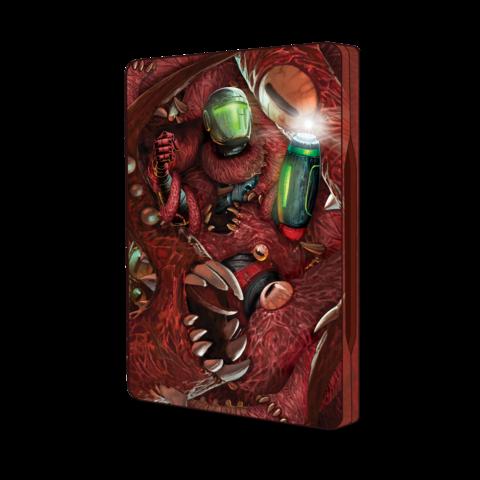 Steelbook_3D_480x480