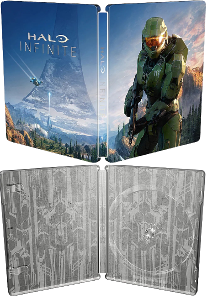 steelbook_halo_infinite-removebg-preview