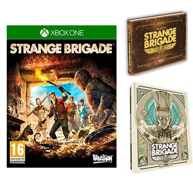 strange-brigade-with-limited-edition-steelbook-and-artbook-xbox-one
