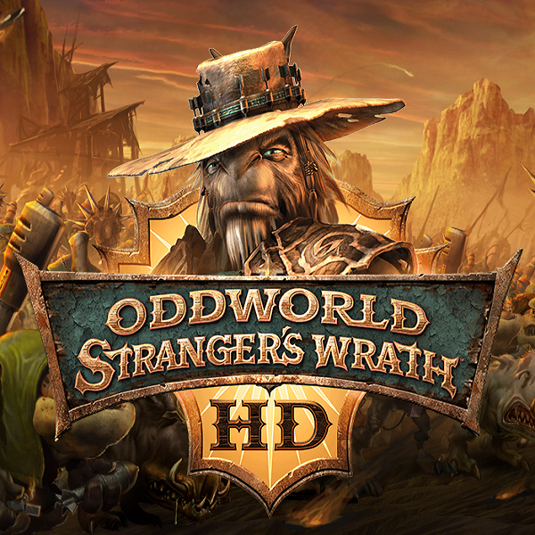 Stranger_HD_Logo