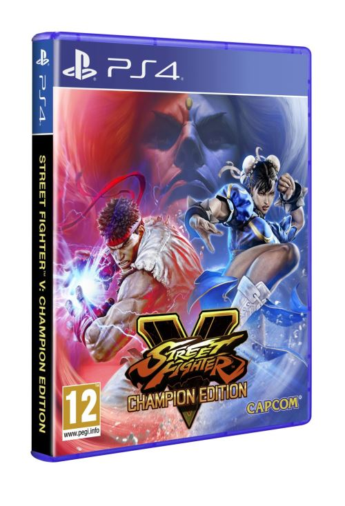 Street-Fighter-V-Champion-Edition-PS4