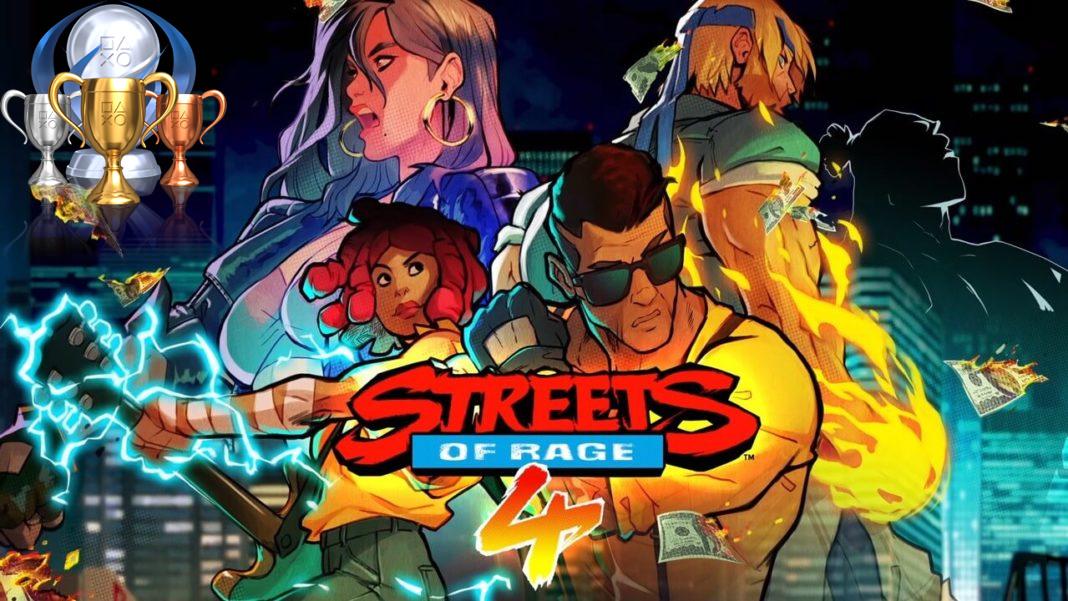 Street-of-Rage-4 (1)
