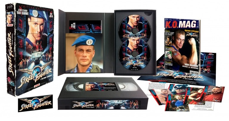 streetfighter-edition-collector-limitee-boitier-vhs