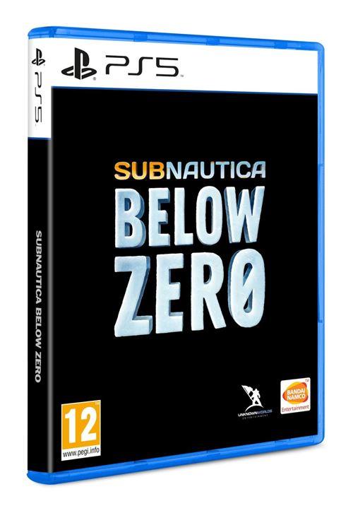Subnautica-Below-Zero-PS5
