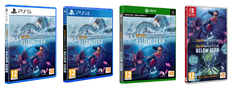 Subnautica-Below-Zero-removebg-preview