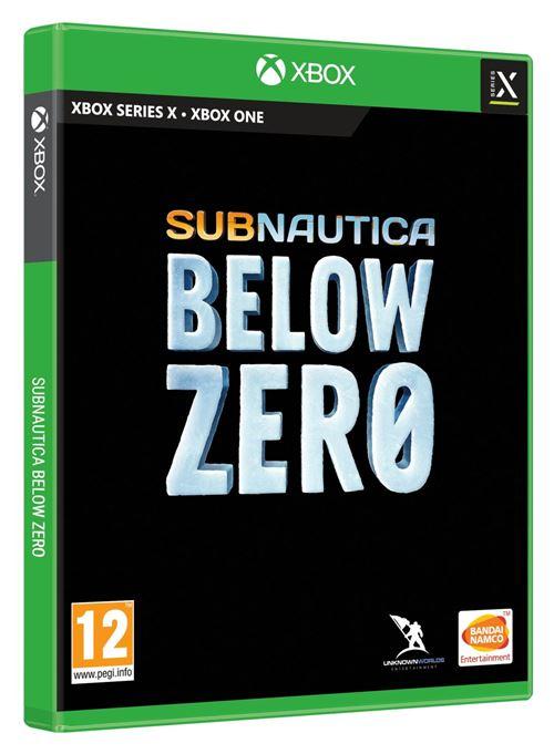 Subnautica-Below-Zero-Xbox-Series-X (1)