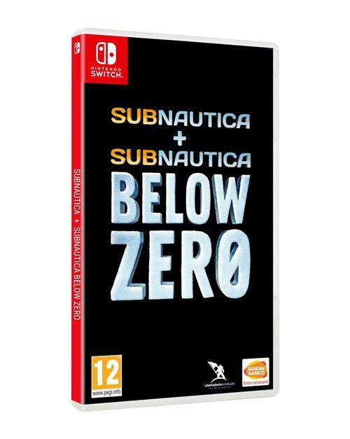Subnautica-Subnautica-Below-Zero-Nintendo-Switch (1)