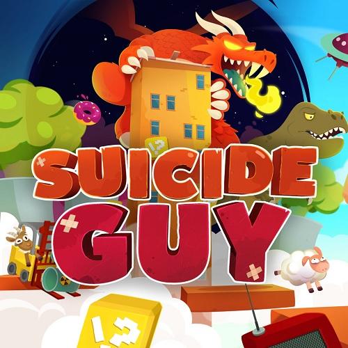 suicide-guy