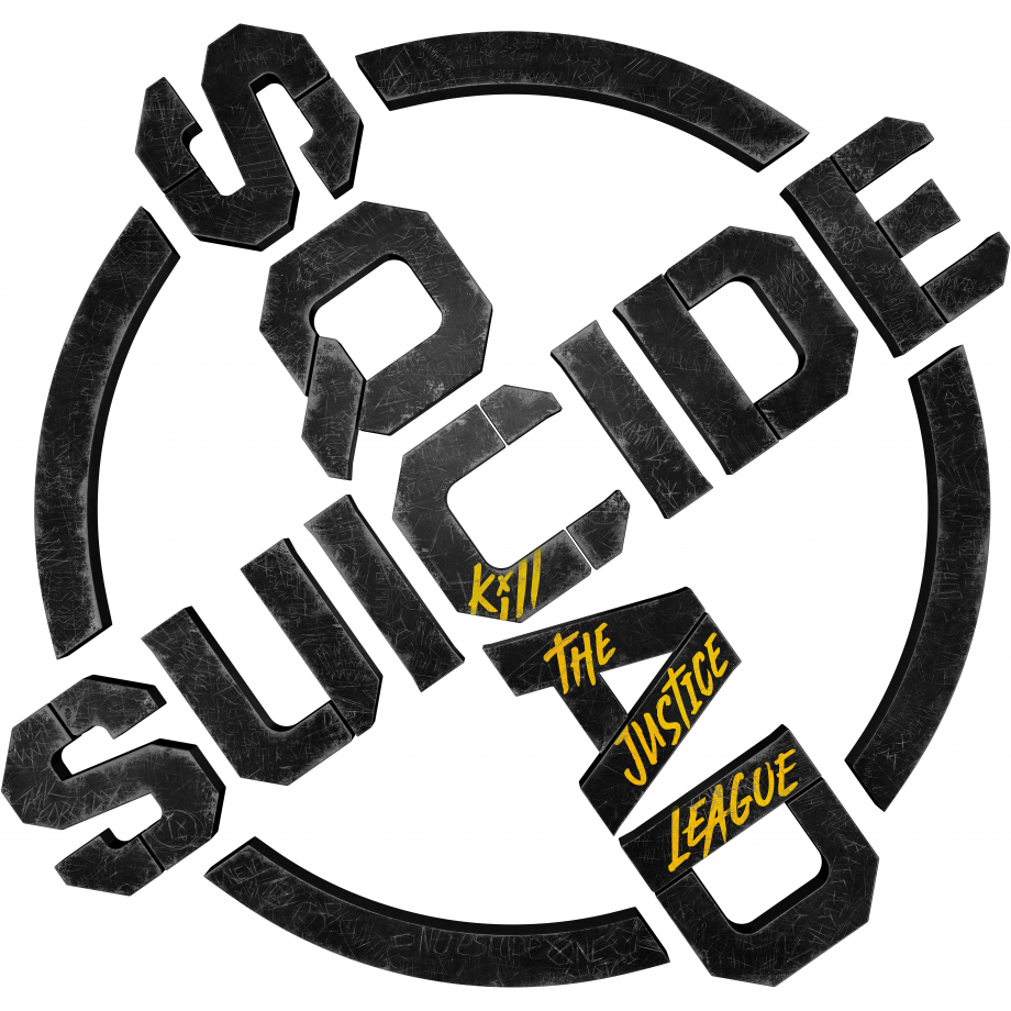 Suicide Squad Kill the Justice League_Logo-1674225f416dfd071eb1