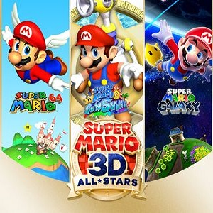 super-mario-3d-all-stars-debarque-le-18-septembre-sur-switch-pour-une-duree-limitee-9a2bacbf__324_300__0-83-1080-1080