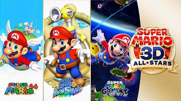 Super-Mario-3D-All-Stars