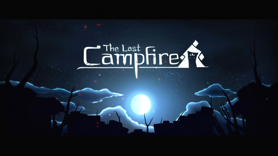 Switch-TheLastCampfire-hero