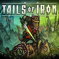 tails-of-iron