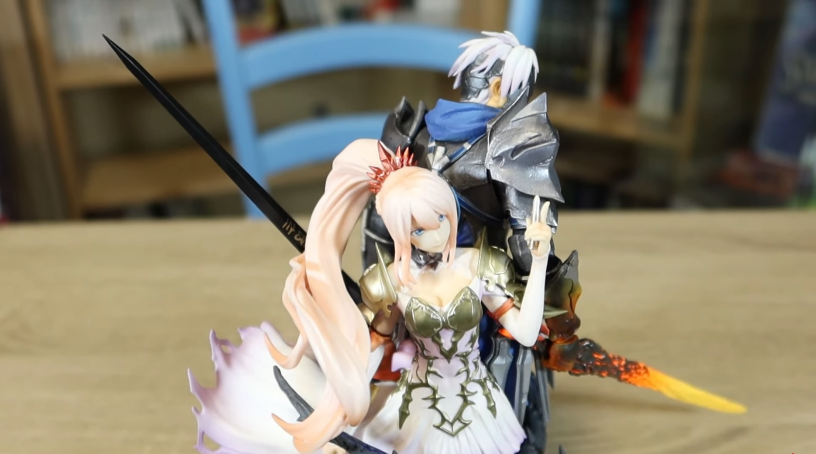 tales-of-arise-1