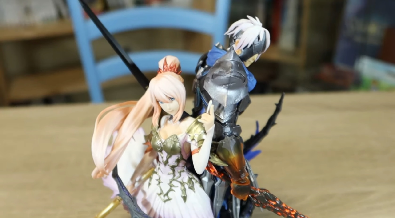 tales-of-arise-2