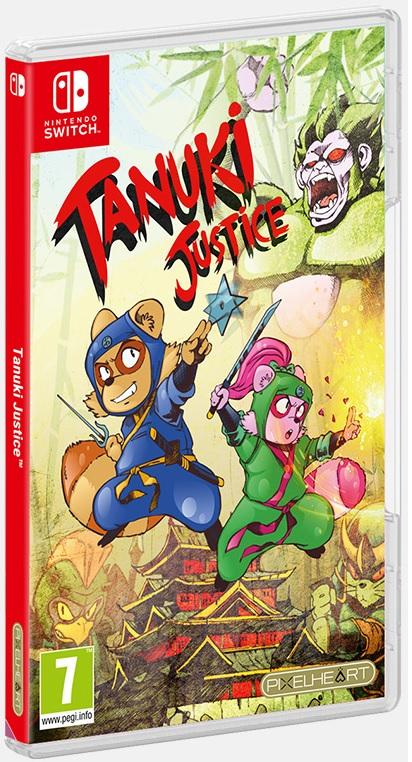 Tanuki-Justice-Switch-EUR