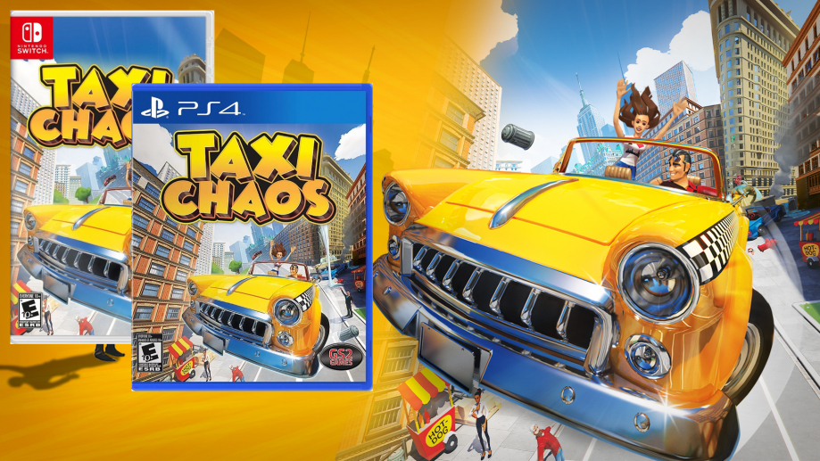 taxi-chaos-switch-hero