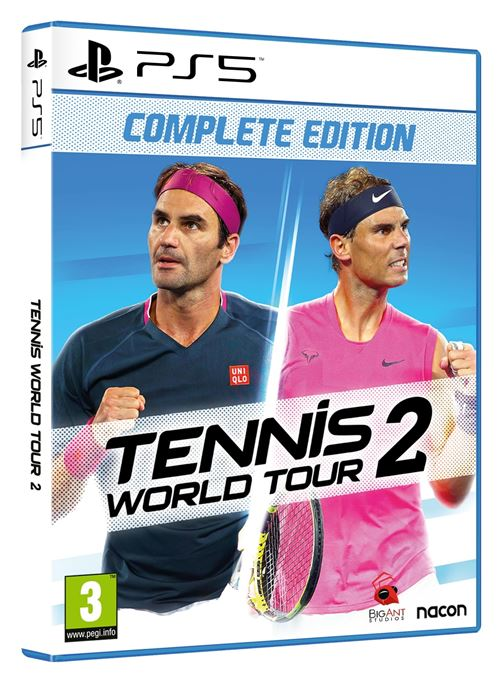 Tennis-World-Tour-2-Complete-Edition-PS5