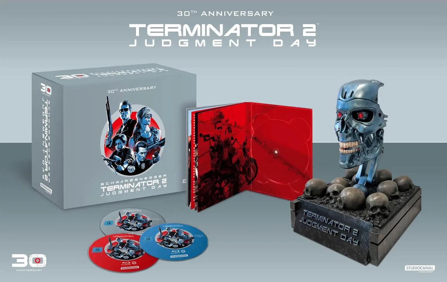 terminator-2-collector