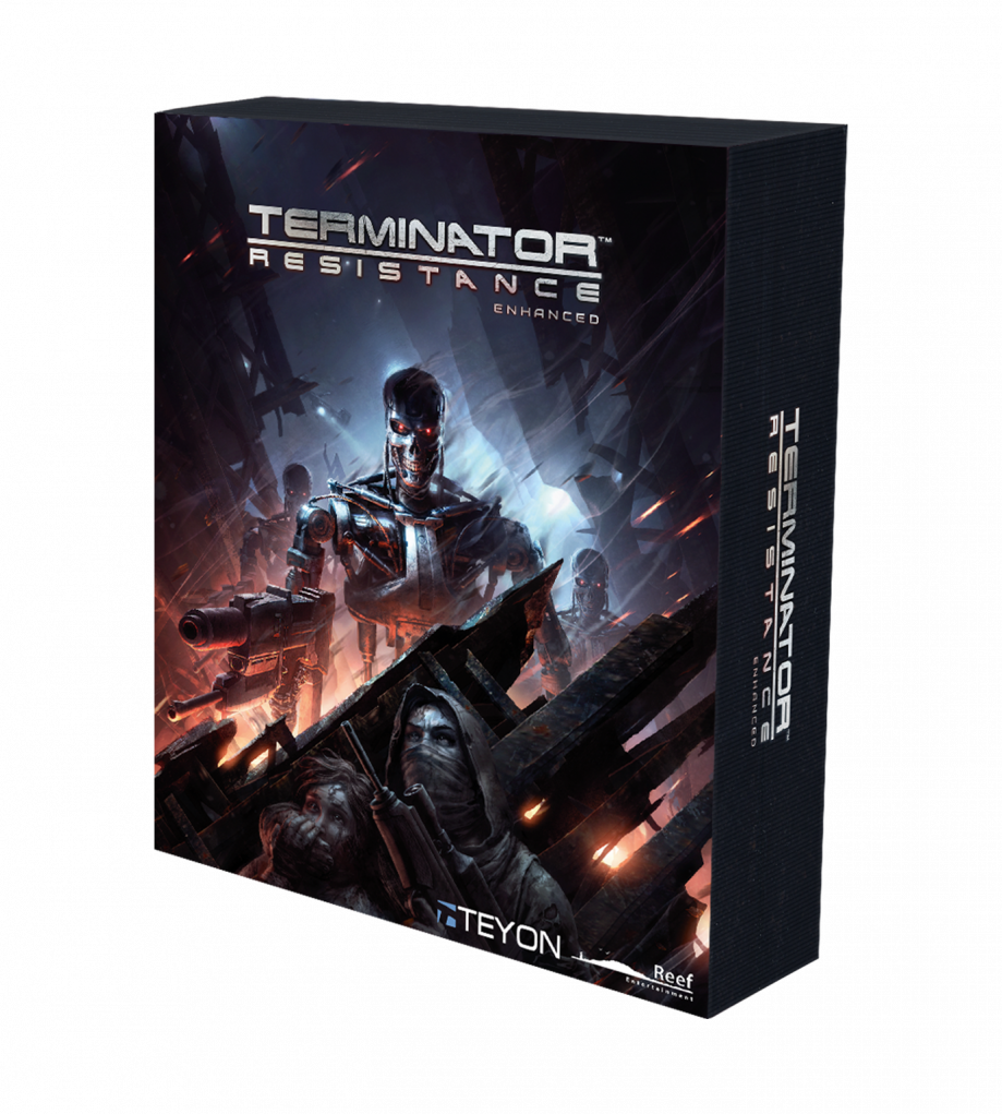 TerminatorCE_683232e9-7a67-467b-a020-63f0a518dd7d