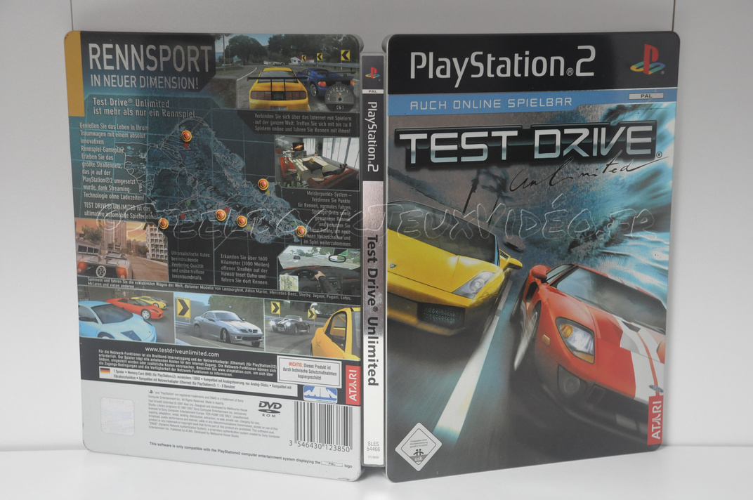 test-drive-unlimited