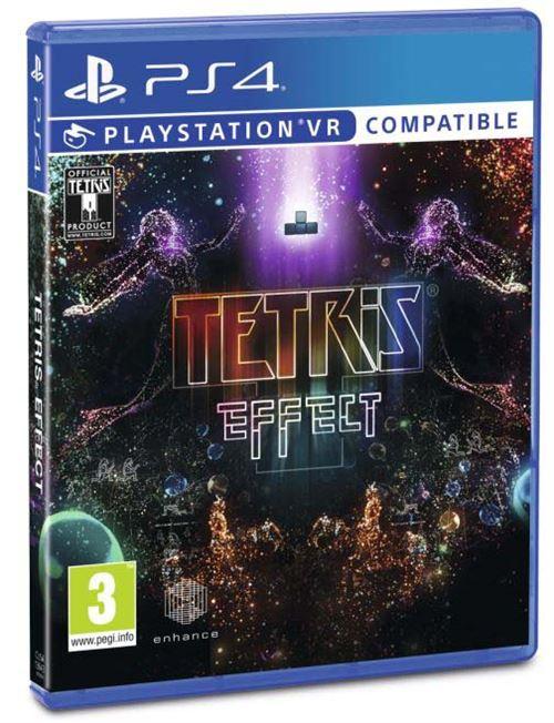 Tetris-Effect-PS4-VR