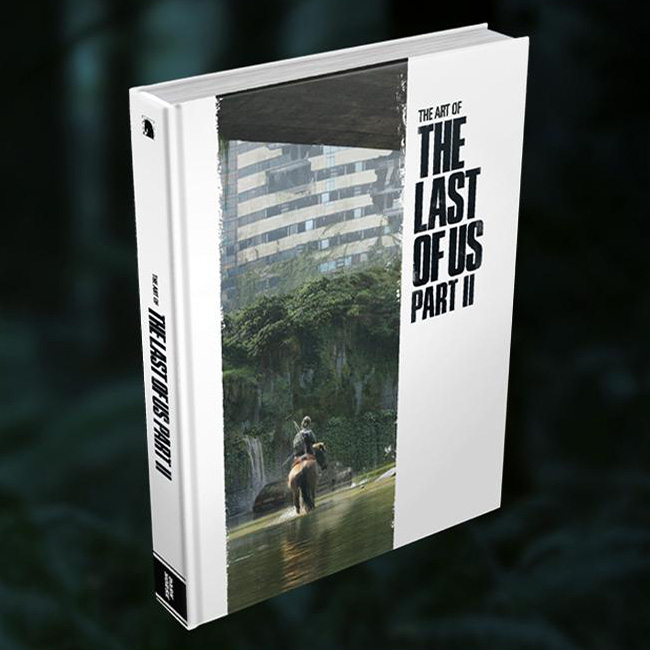 the-art-of-the-last-of-us-2-artbook
