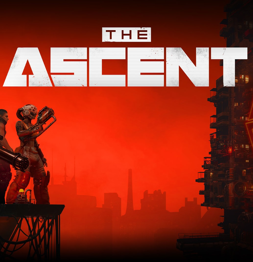the-ascent-jaquette