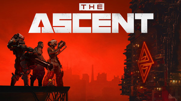 The-Ascent_05-07-20
