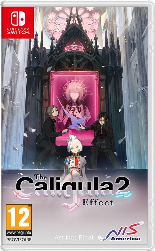 The-Caligula-Effect-2-Nintendo-Switch