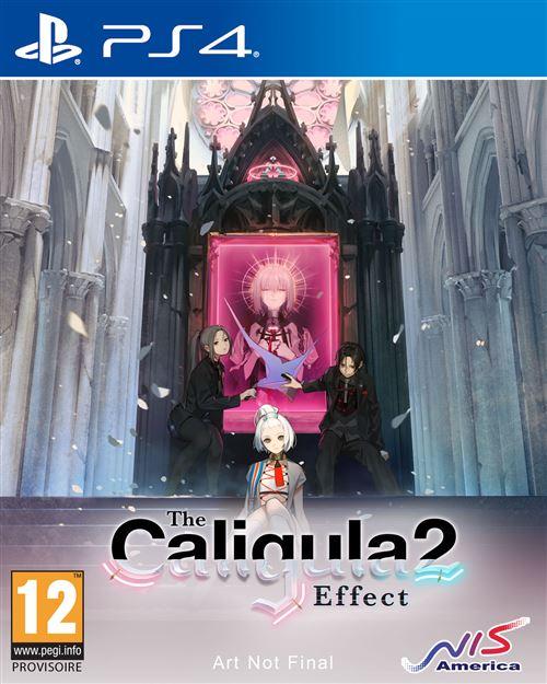 The-Caligula-Effect-2-PS4