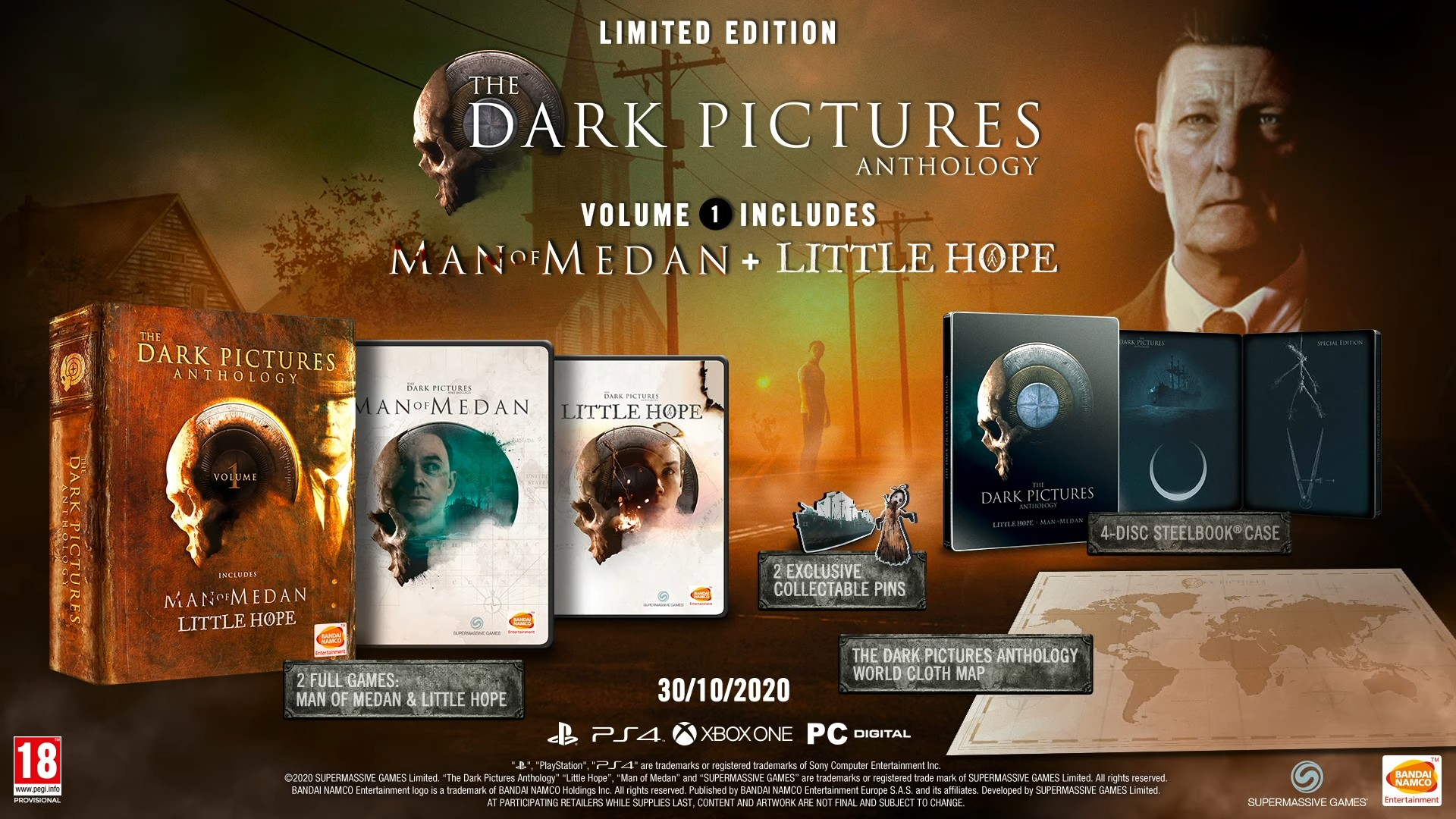 The-Dark-Pictures-Anthology-Little-Hope-1