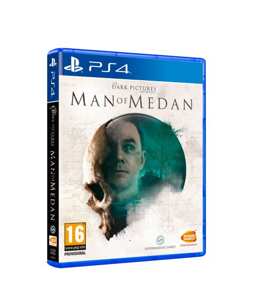 The-Dark-Pictures-Anthology-Man-of-Medan-PS4