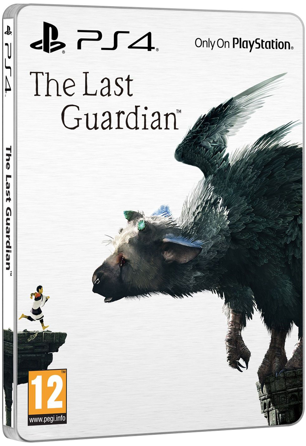 the-last-guardian-edition-special-ps4