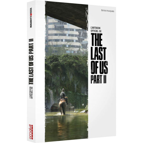 the-last-of-us-2-artbook-officiel (1)