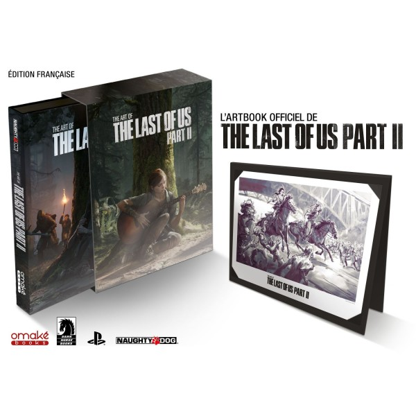 the-last-of-us-2-artbook-officiel-collector (1)