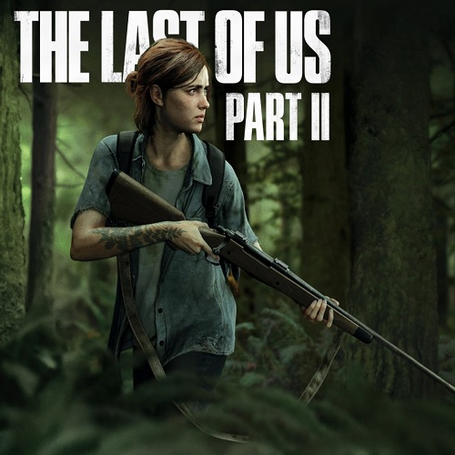 the-last-of-us-part-2_8445982