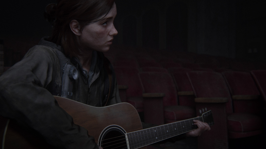 The Last of Us™ Part II_20200623163139