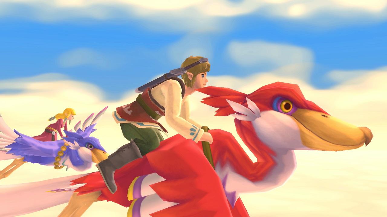 the-legend-of-zelda-skyward-sword-hd-switch-screenshot01