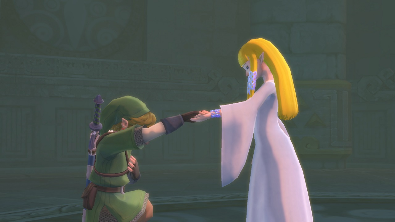 the-legend-of-zelda-skyward-sword-hd-switch-screenshot03