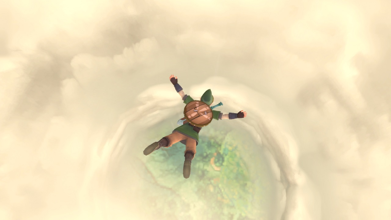 the-legend-of-zelda-skyward-sword-hd-switch-screenshot04