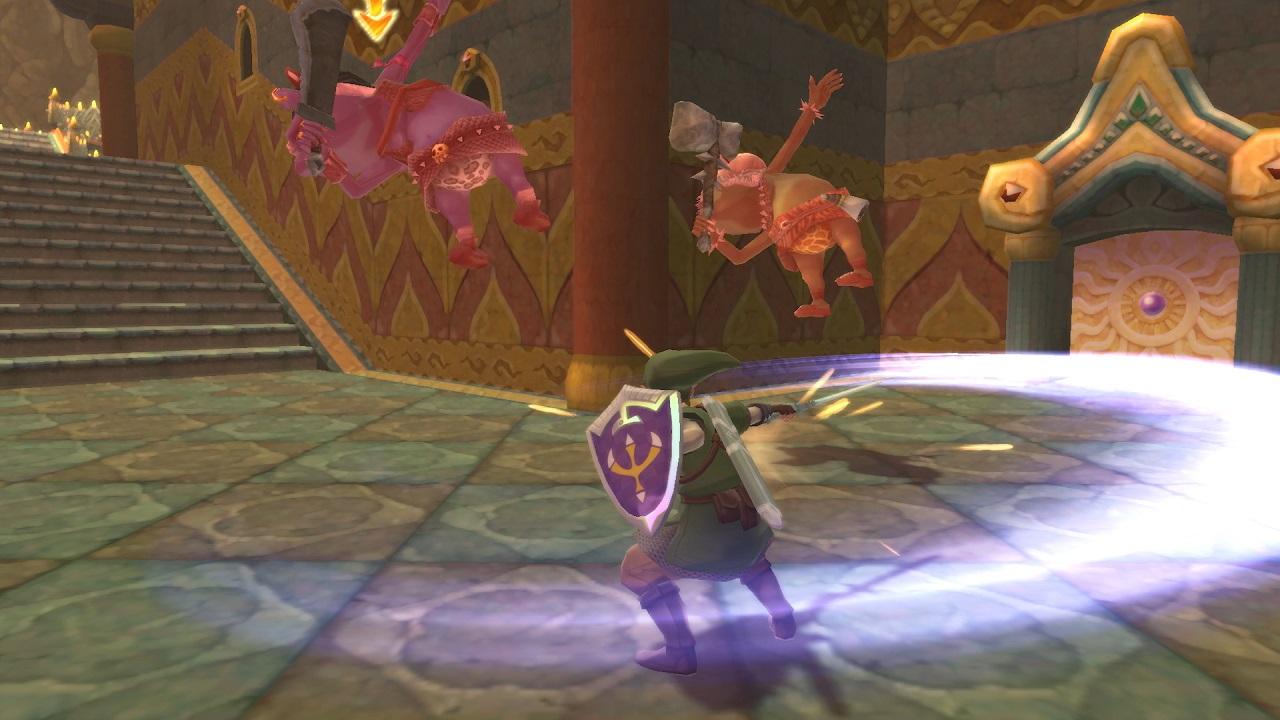 the-legend-of-zelda-skyward-sword-hd-switch-screenshot05