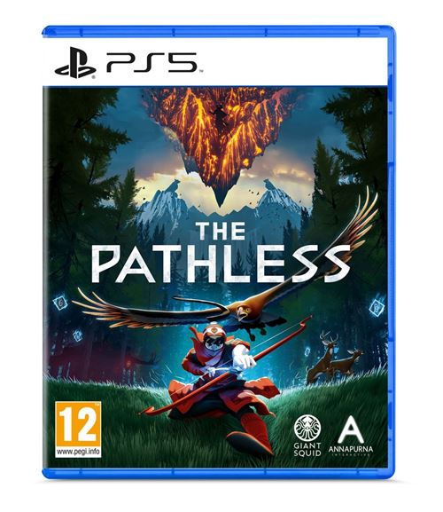 The-Pathle-PS5