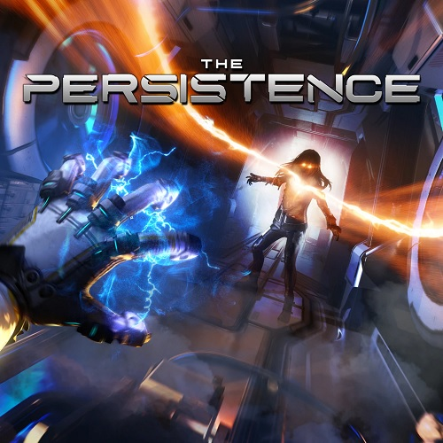 the-persistence