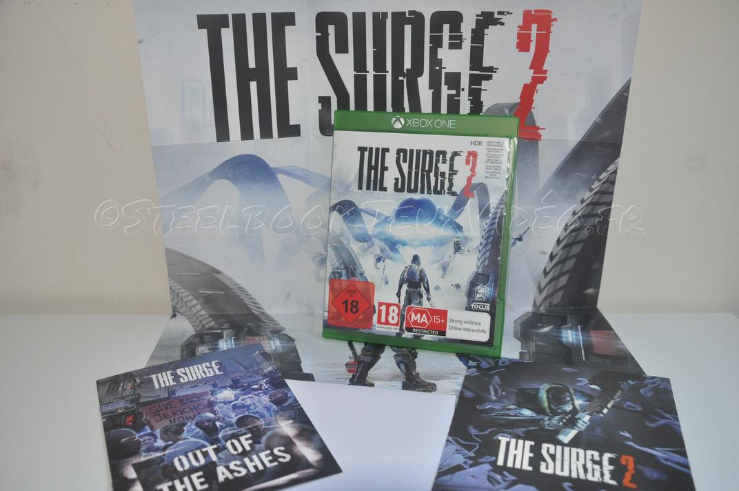 the-surge-2-1