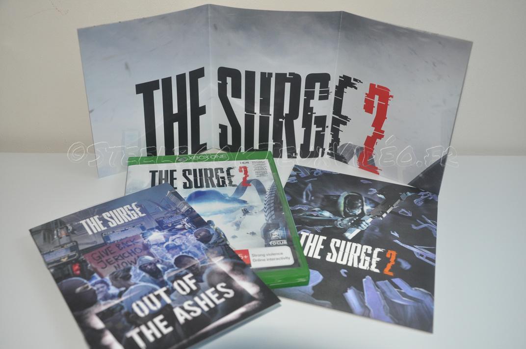 the-surge-2-2