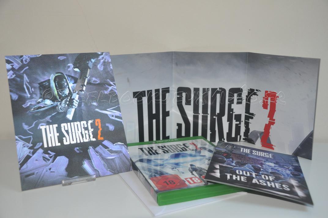 the-surge-2-3